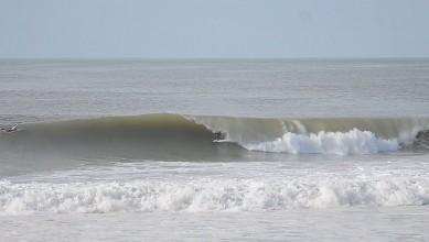 News Surf Nouvelle vidéo de Bruno DEGERT - Happy Times