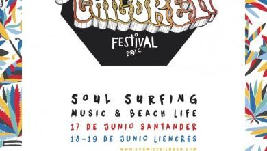 News Surf Vissla Cosmic Children 2016 - l'event qui rend le surf aux surfeurs !