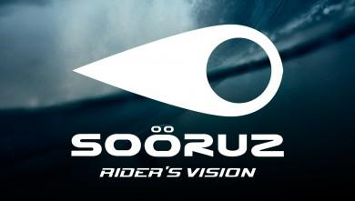 News Surf Soöruz recentre sa présence au Lacanau pro autour de son savoir-faire technique !
