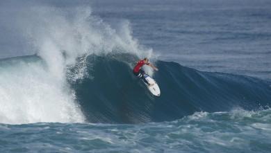 News Surf Quik Pro France : les français au repêchage