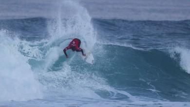 News Surf Quik Pro France 2016 : Carissa Moore et Keanu Asing s'imposent