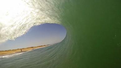 News Surf PAUSE : le dernier edit de Bruno DEGERT
