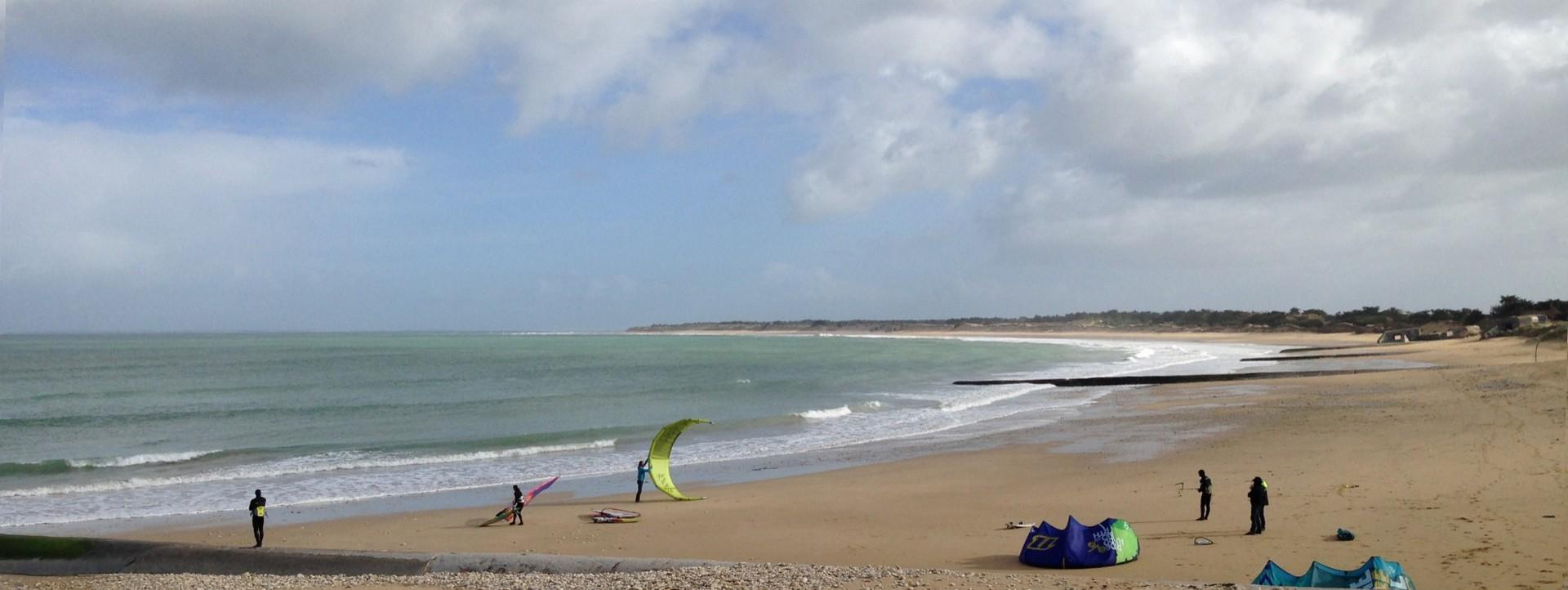 wind report FR, Diamond Head (17)