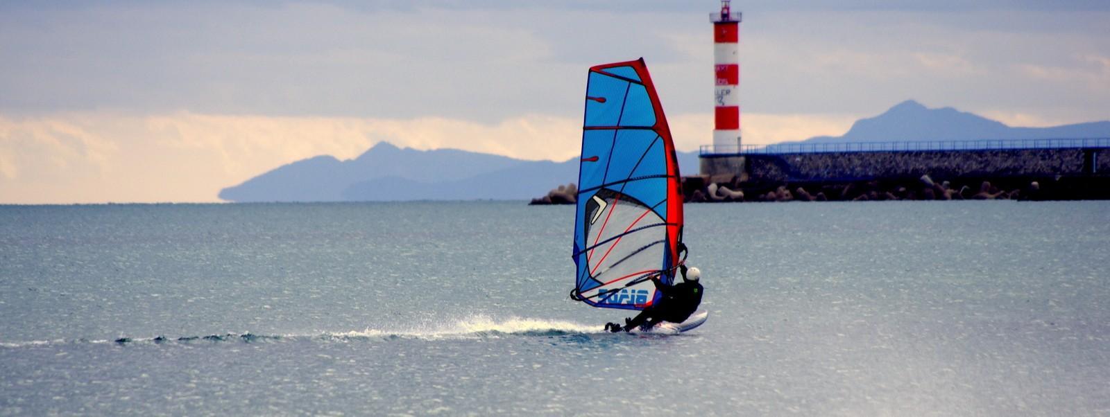 wind report FR, Port-la-Nouvelle (11)