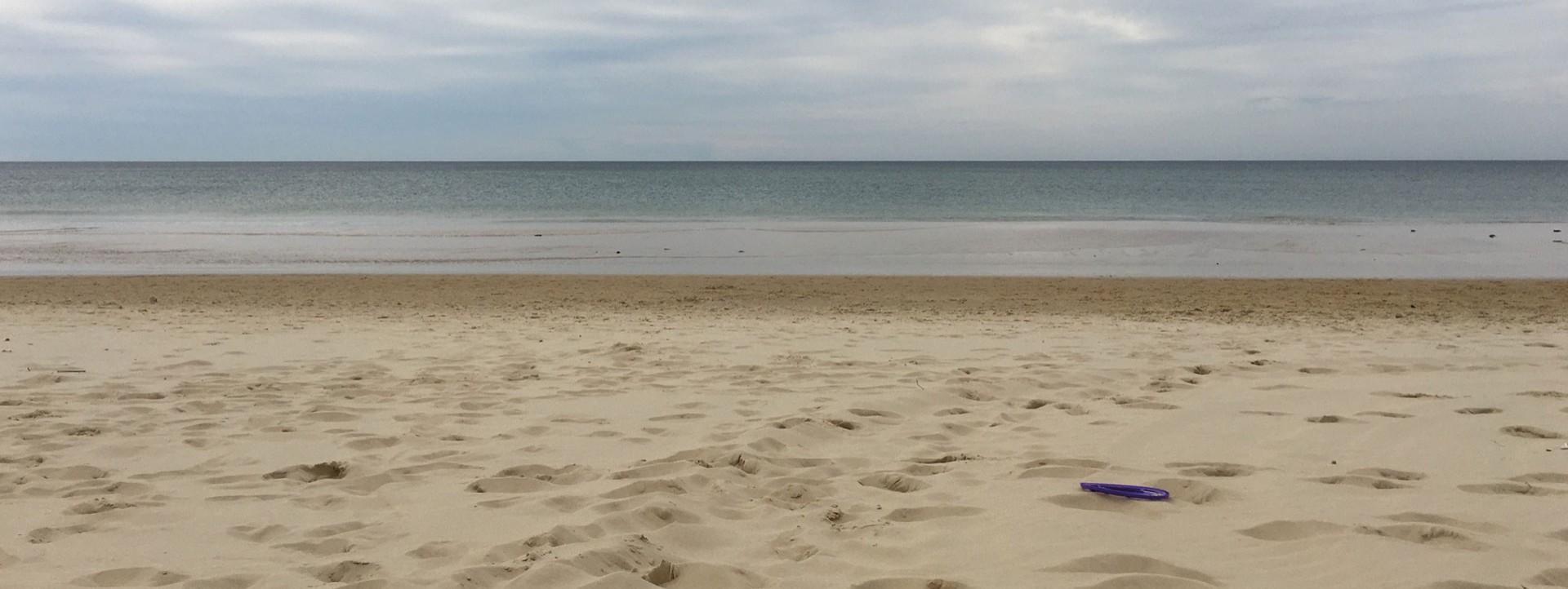 wave report FR, Biscarrosse Plage (40)