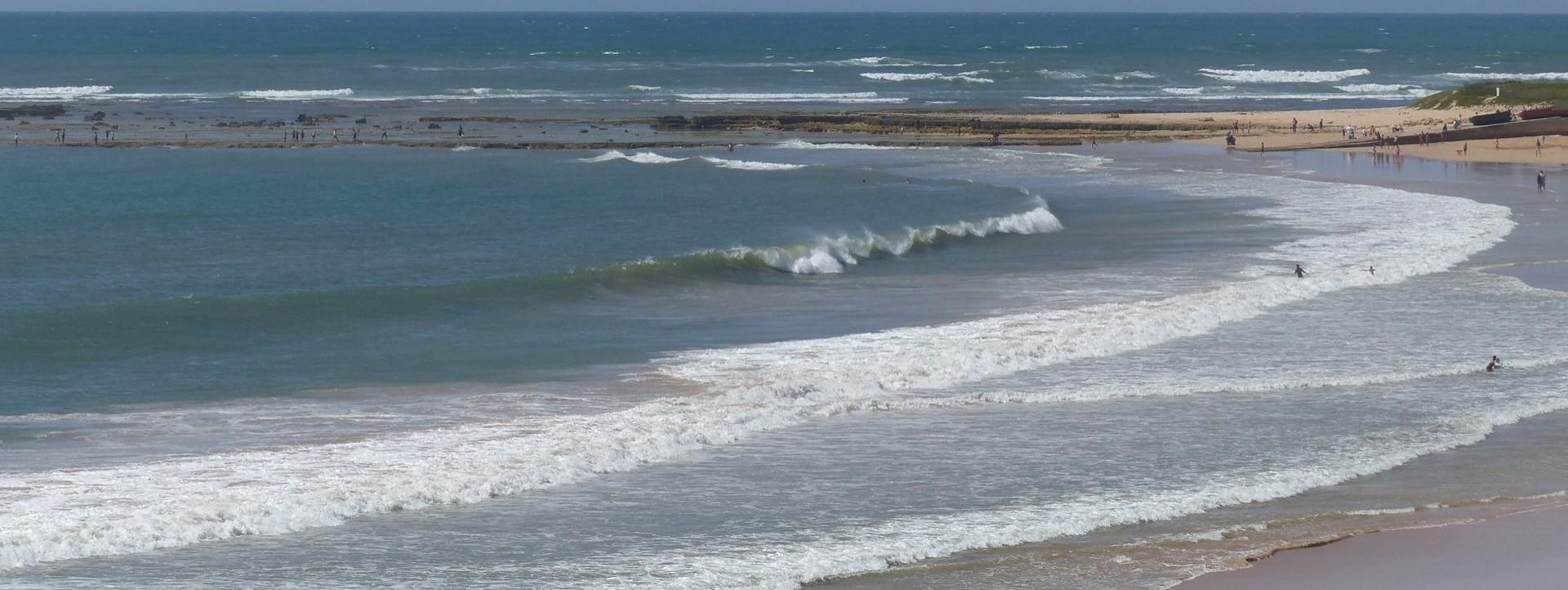 wind report MA, Sidi Bouzid (MA)