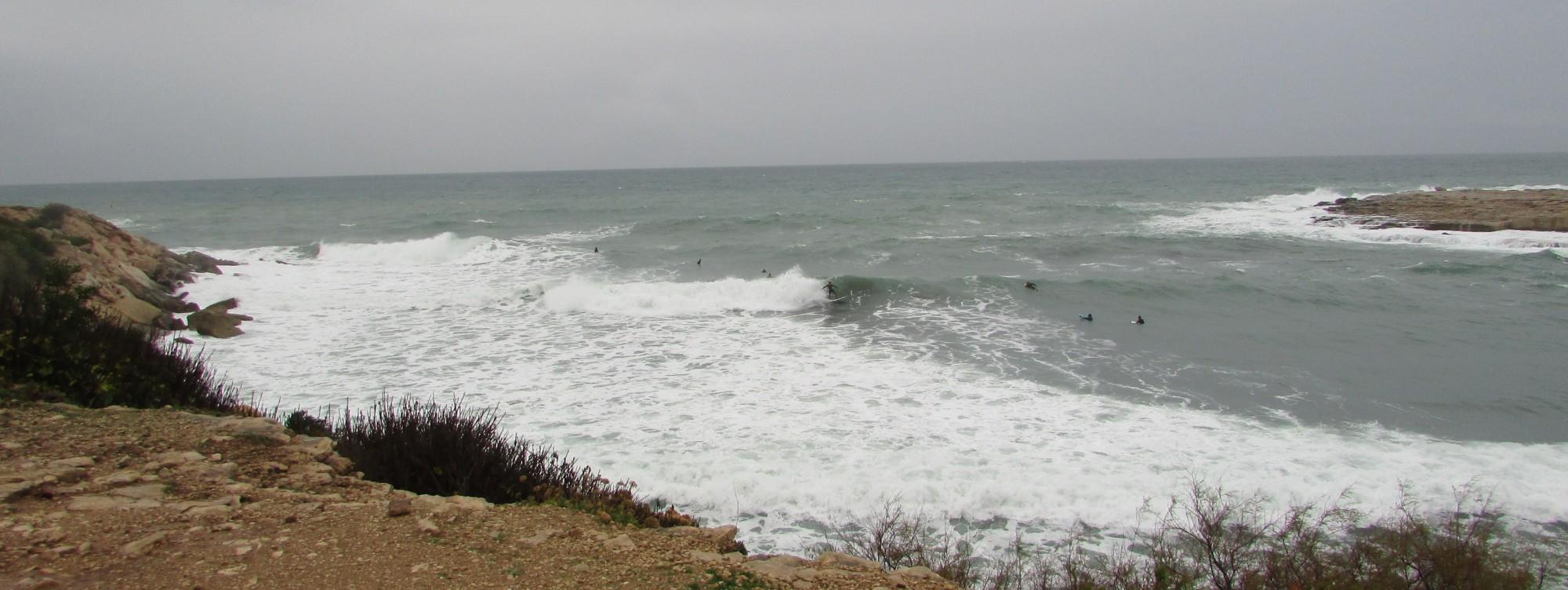 wave report FR, La Couronne (13)