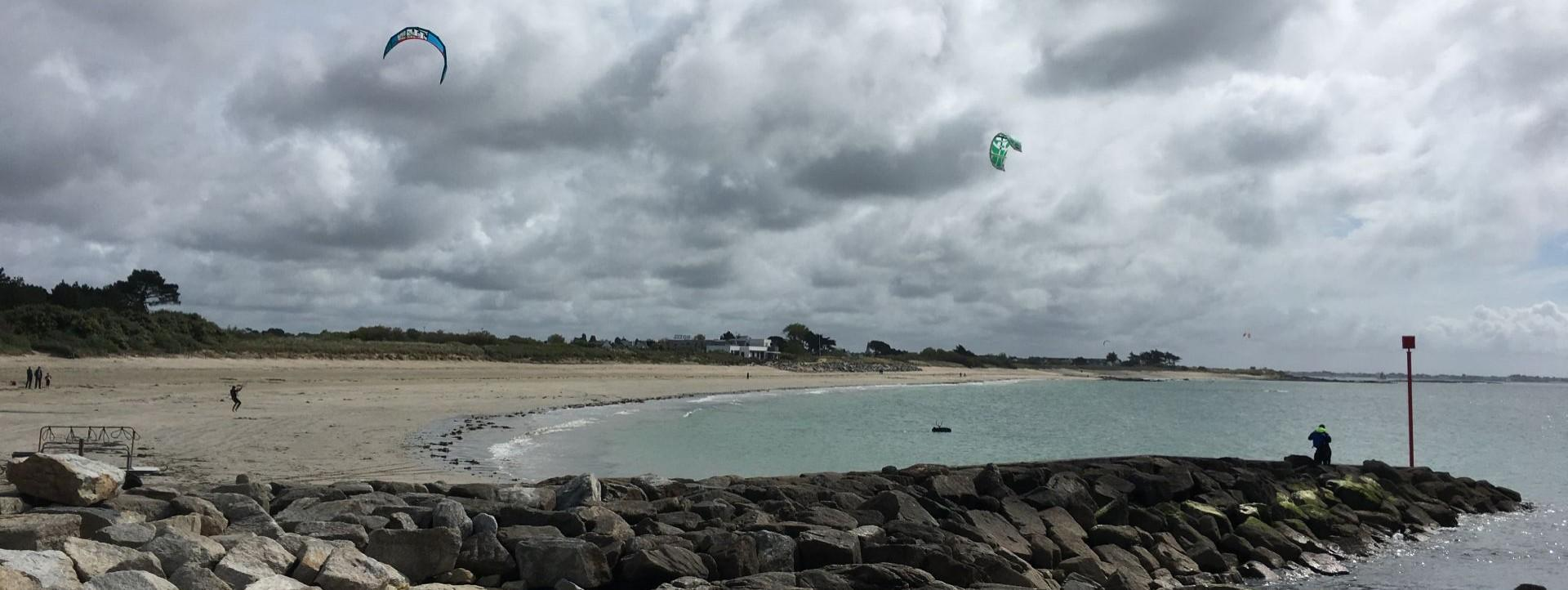 wind report FR, Kerguelen (56)