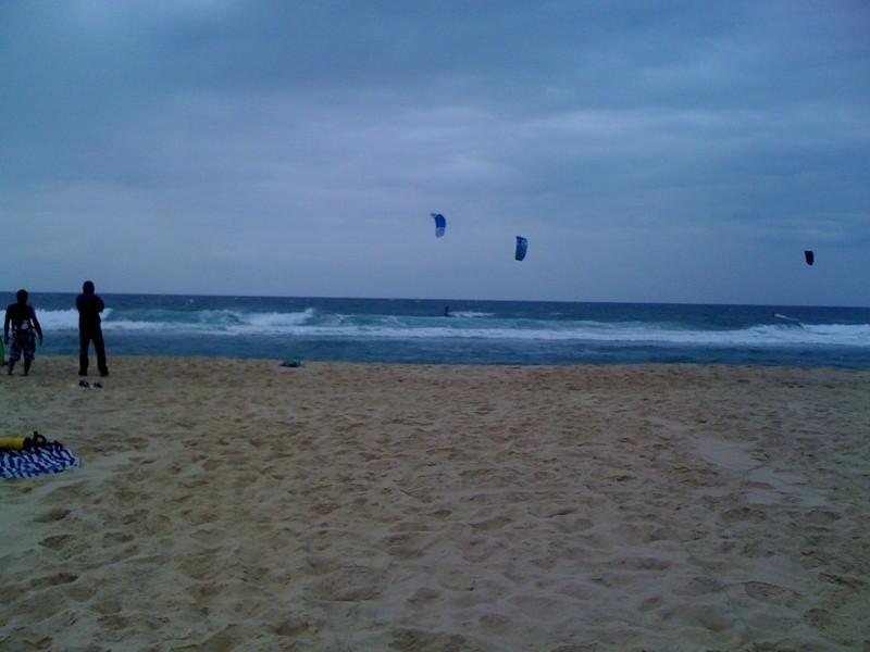 Surf report le porge 33 du 2009 10 20 16 00 00 - Meteo le porge ...