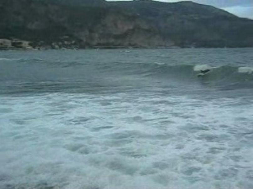 Surf report beaulieu sur mer niven 06 du 2010 02 16 15 00 00 - Meteo beaulieu sur mer ...