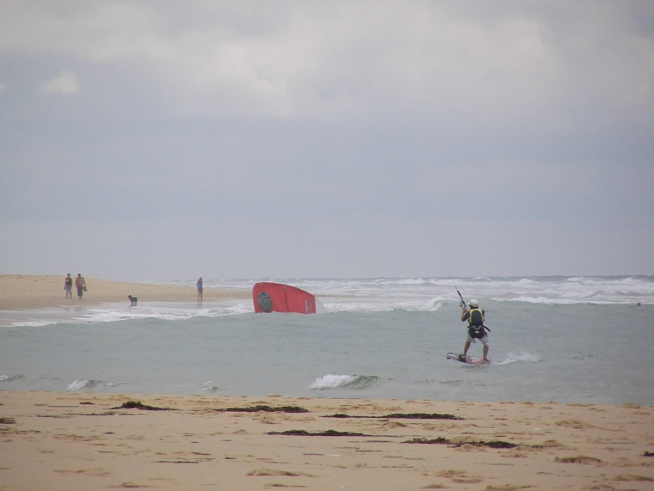 Surf report le porge 33 du 2010 08 04 15 00 00 - Meteo le porge ...