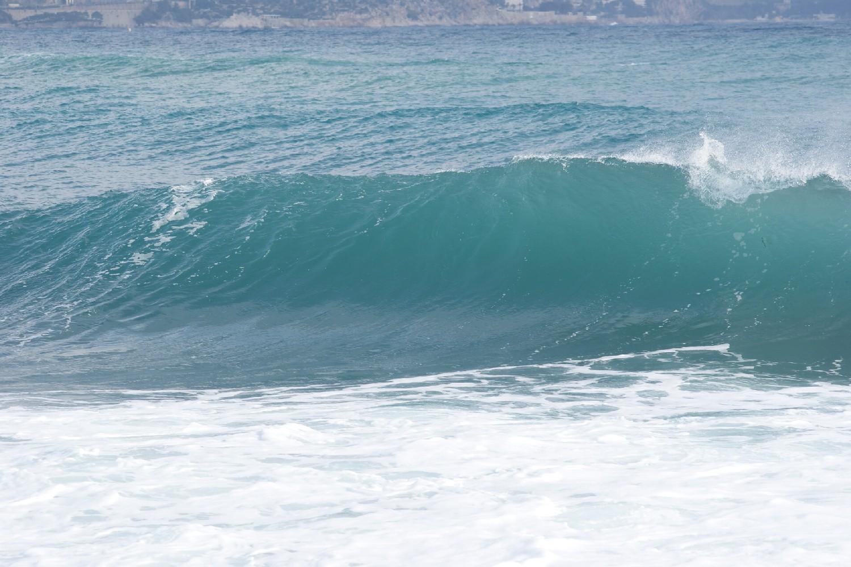 Surf report beaulieu sur mer niven 06 du 2012 02 04 09 00 00 - Meteo beaulieu sur mer ...