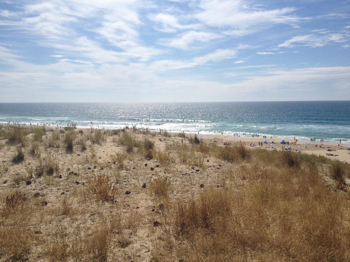 Surf report le porge 33 du 2012 08 14 18 00 00 - Meteo le porge ...