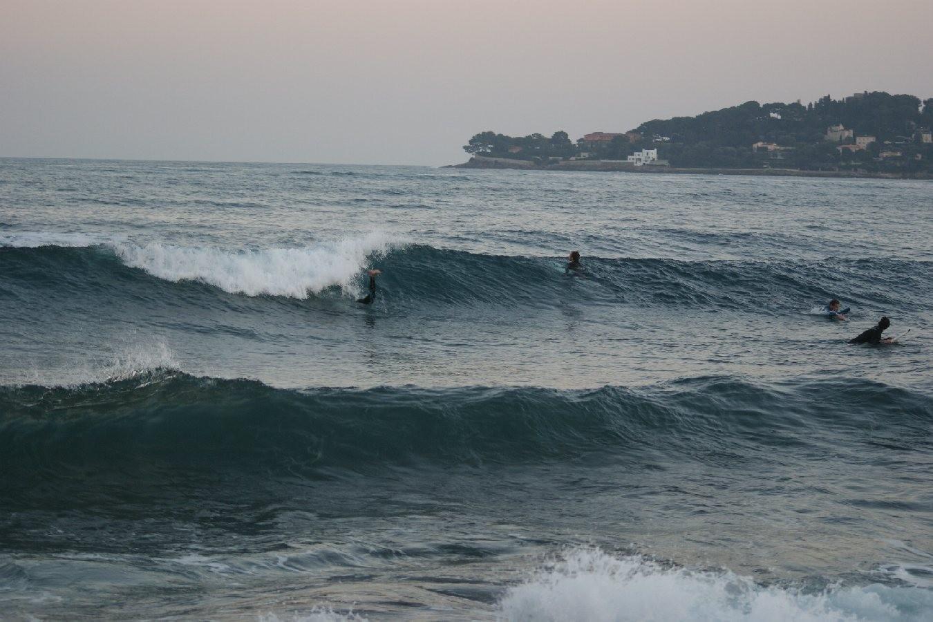 Surf report beaulieu sur mer niven 06 du 2013 03 02 14 00 00 - Meteo beaulieu sur mer ...