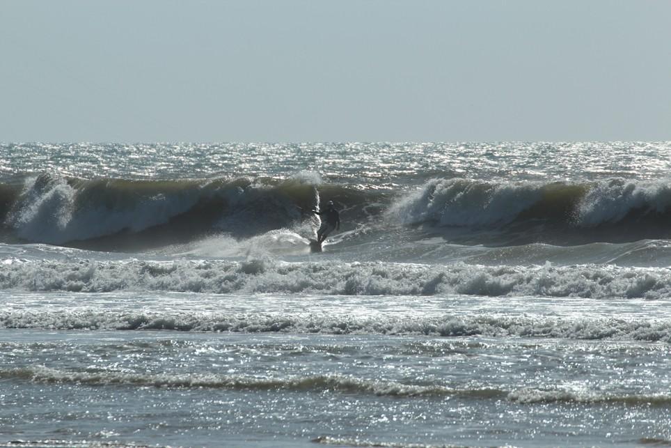 Surf report le porge 33 du 2013 04 21 12 00 00 - Meteo le porge ...