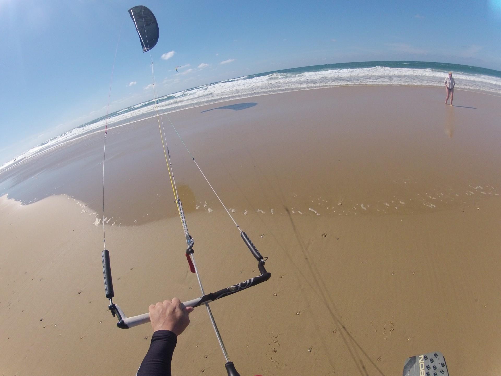 Surf report le porge 33 du 2013 09 10 15 00 00 - Meteo le porge ...