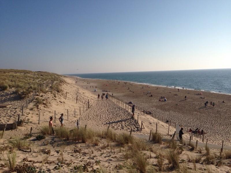 Surf report le porge 33 du 2014 09 11 18 27 00 - Meteo le porge ...