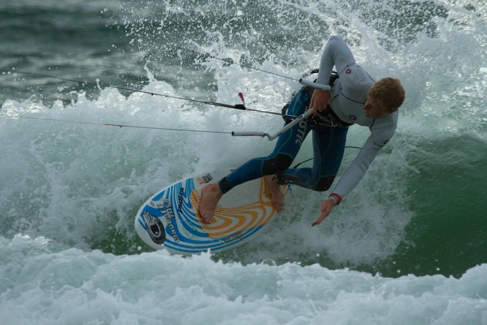 Surf report le porge 33 du 2014 05 28 18 00 00 - Meteo le porge ...