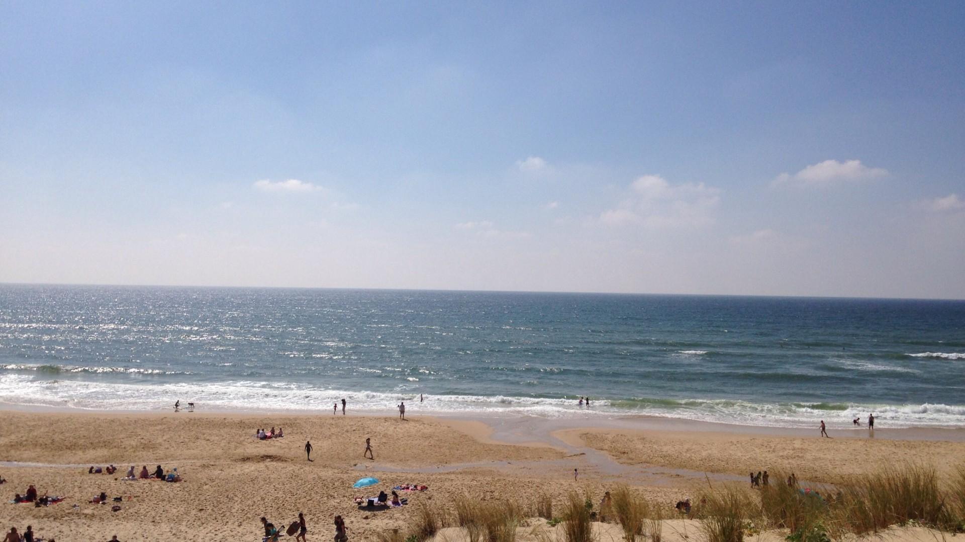 Surf report le porge 33 du 2014 06 01 17 00 00 - Meteo le porge ...