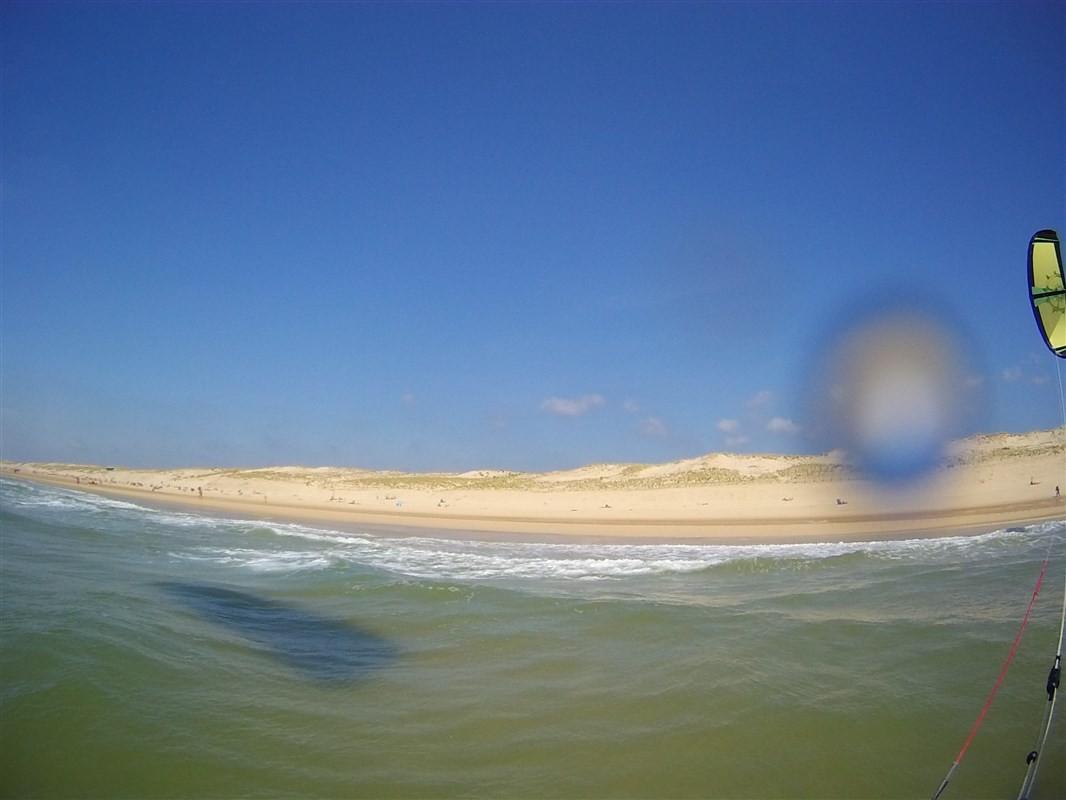 Surf report le porge 33 du 2014 06 01 15 00 00 - Meteo le porge ...