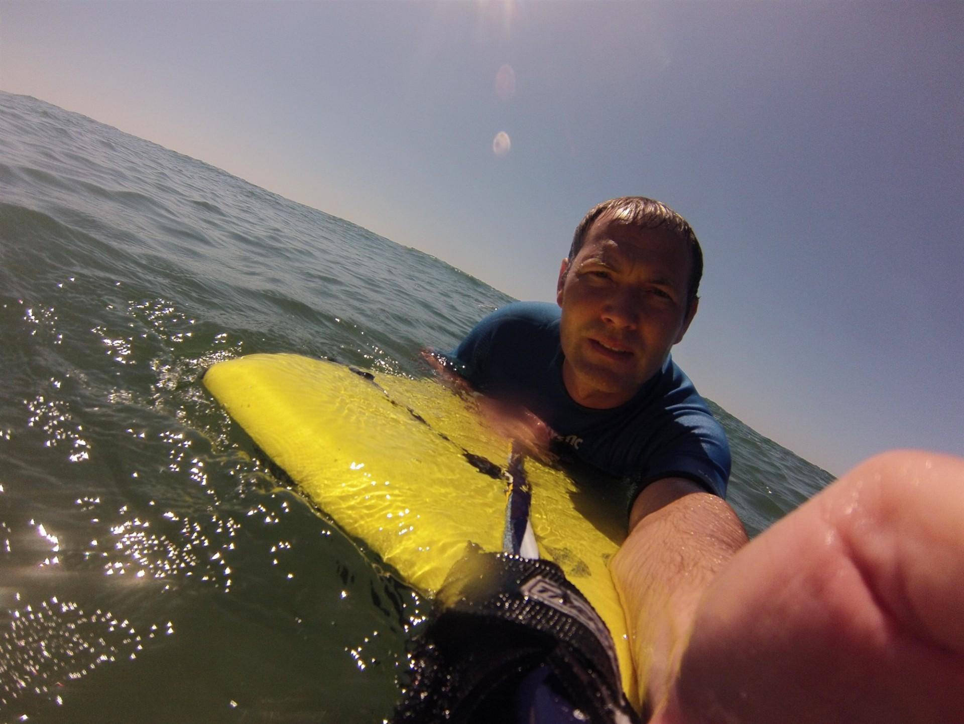 Surf report le porge 33 du 2014 06 07 12 00 00 - Meteo le porge ...