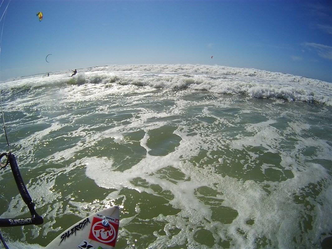 Surf report le porge 33 du 2014 08 30 15 00 00 - Meteo le porge ...