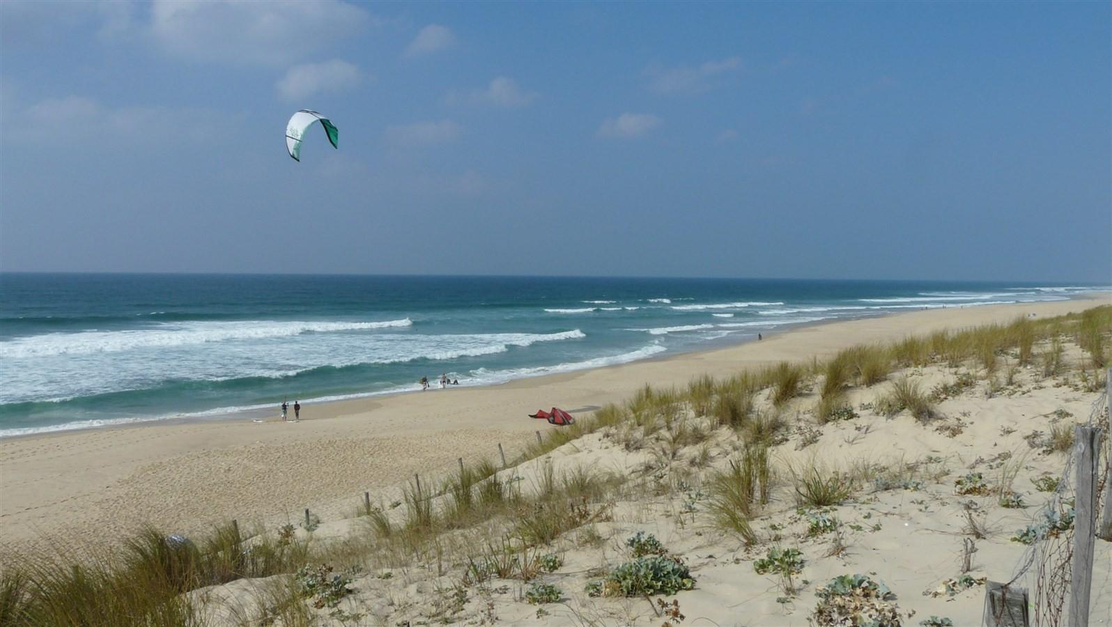 Surf report le porge 33 du 2014 09 24 16 00 00 - Meteo le porge ...