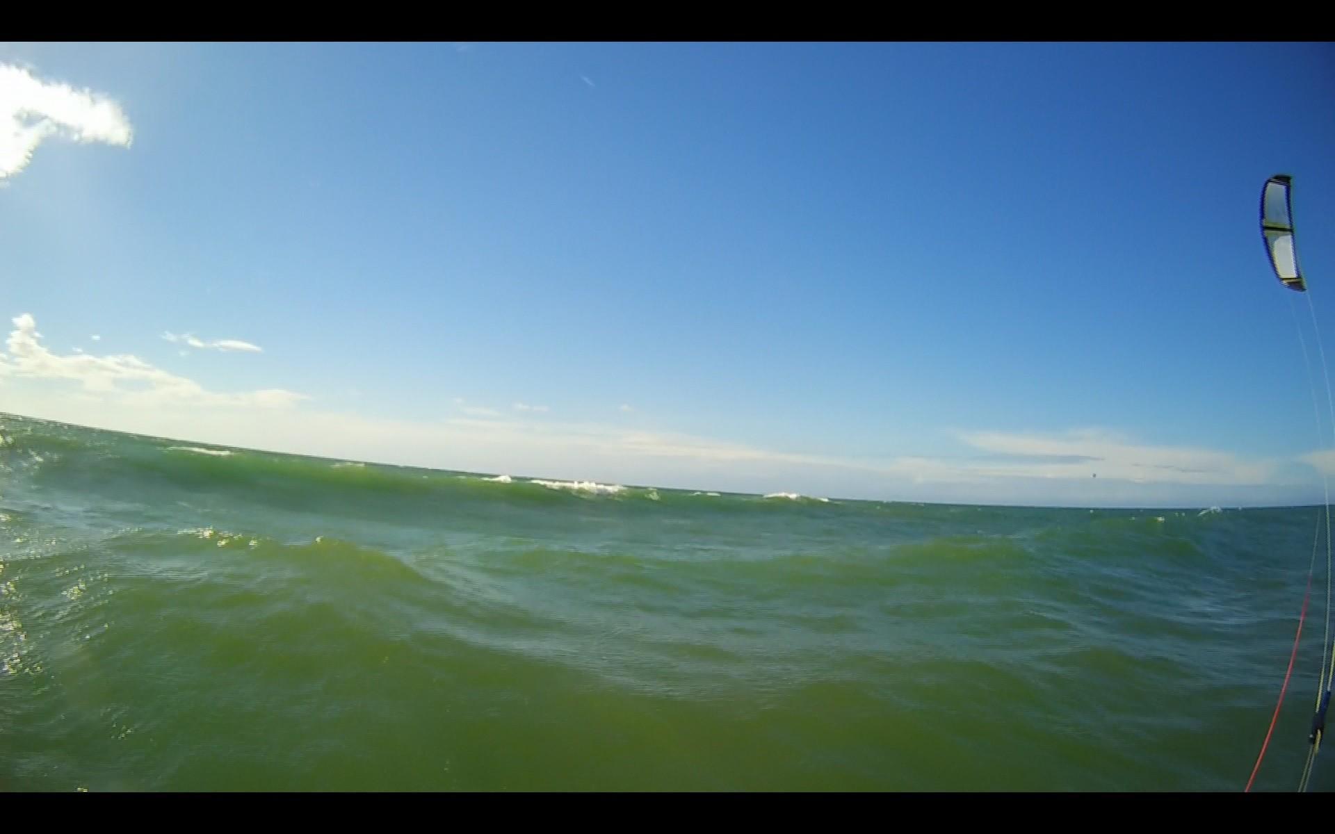 Surf report le porge 33 du 2014 10 12 11 00 00 - Meteo le porge ...
