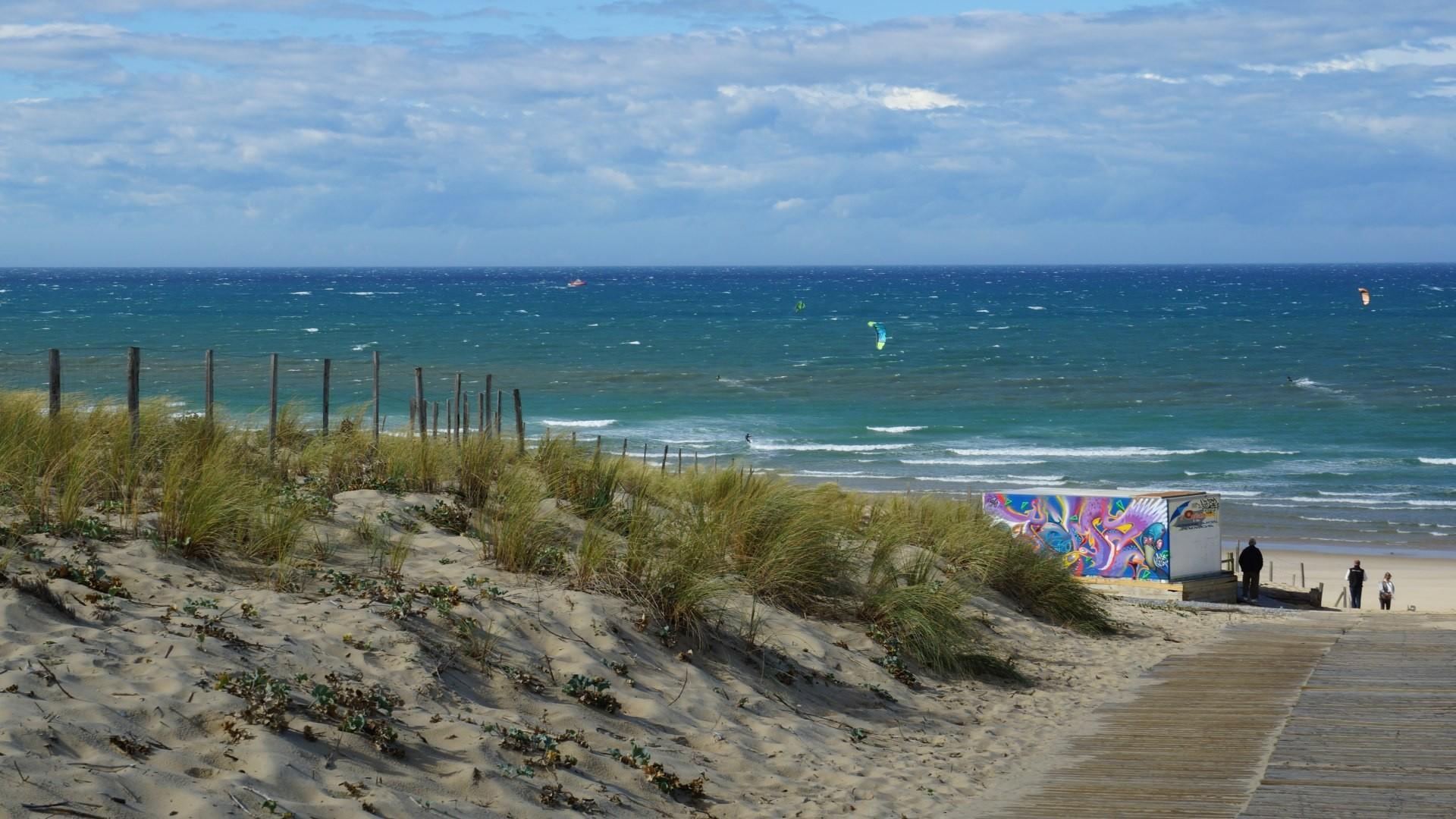 Surf report le porge 33 du 2014 10 12 13 00 00 - Meteo le porge ...