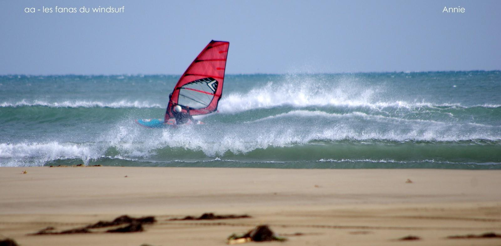 Surf report port la nouvelle 11 du 2014 11 05 09 00 00 - Meteo port la nouvelle ...