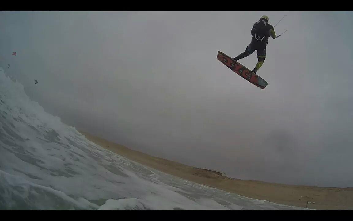 Surf report le porge 33 du 2015 01 03 14 00 00 - Meteo le porge ...