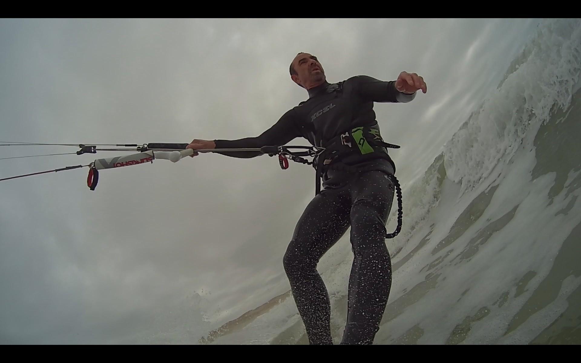 Surf report le porge 33 du 2015 03 28 13 00 00 - Meteo le porge ...