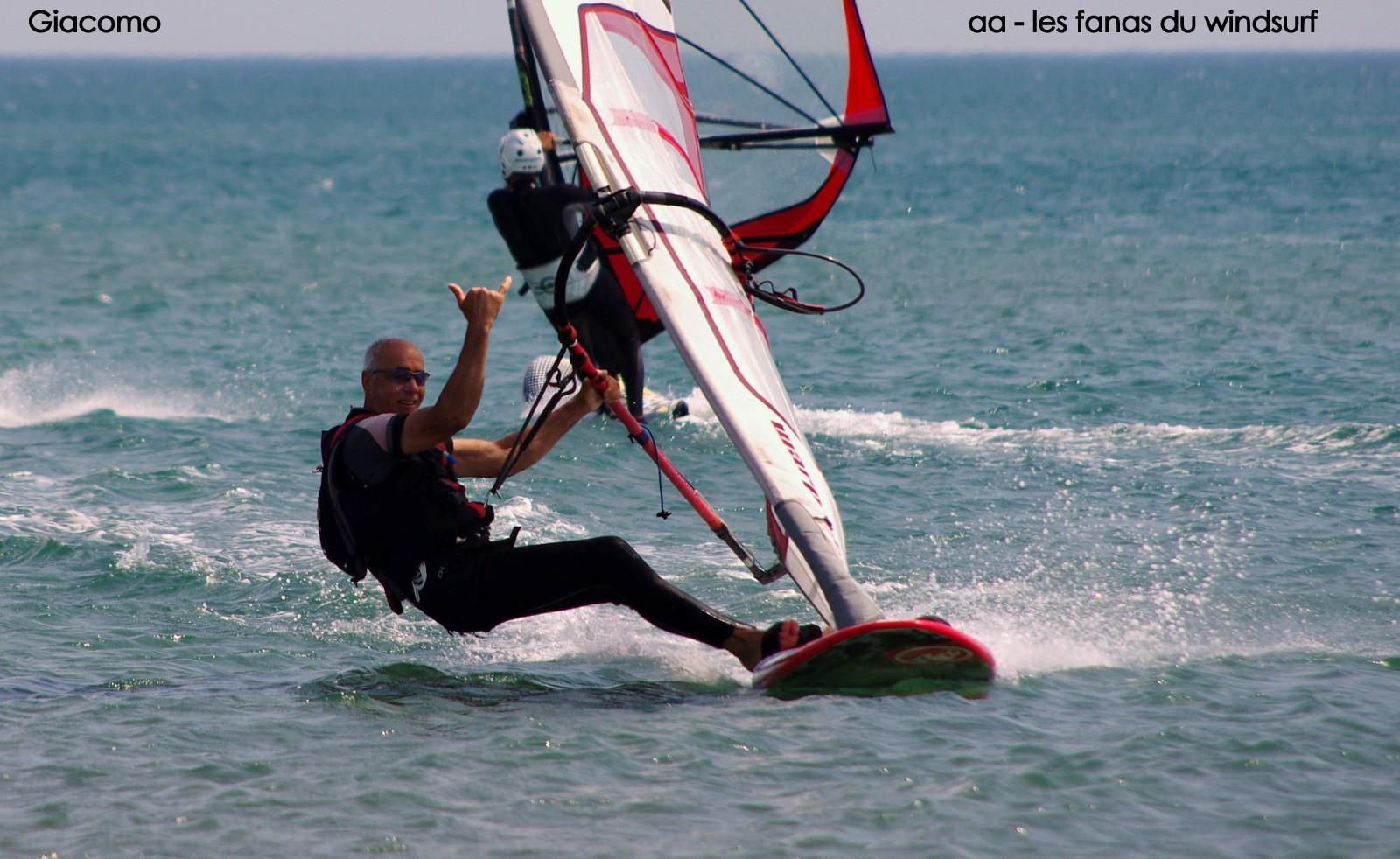 Surf report port la nouvelle 11 du 2015 06 09 12 00 00 - Meteo port la nouvelle ...