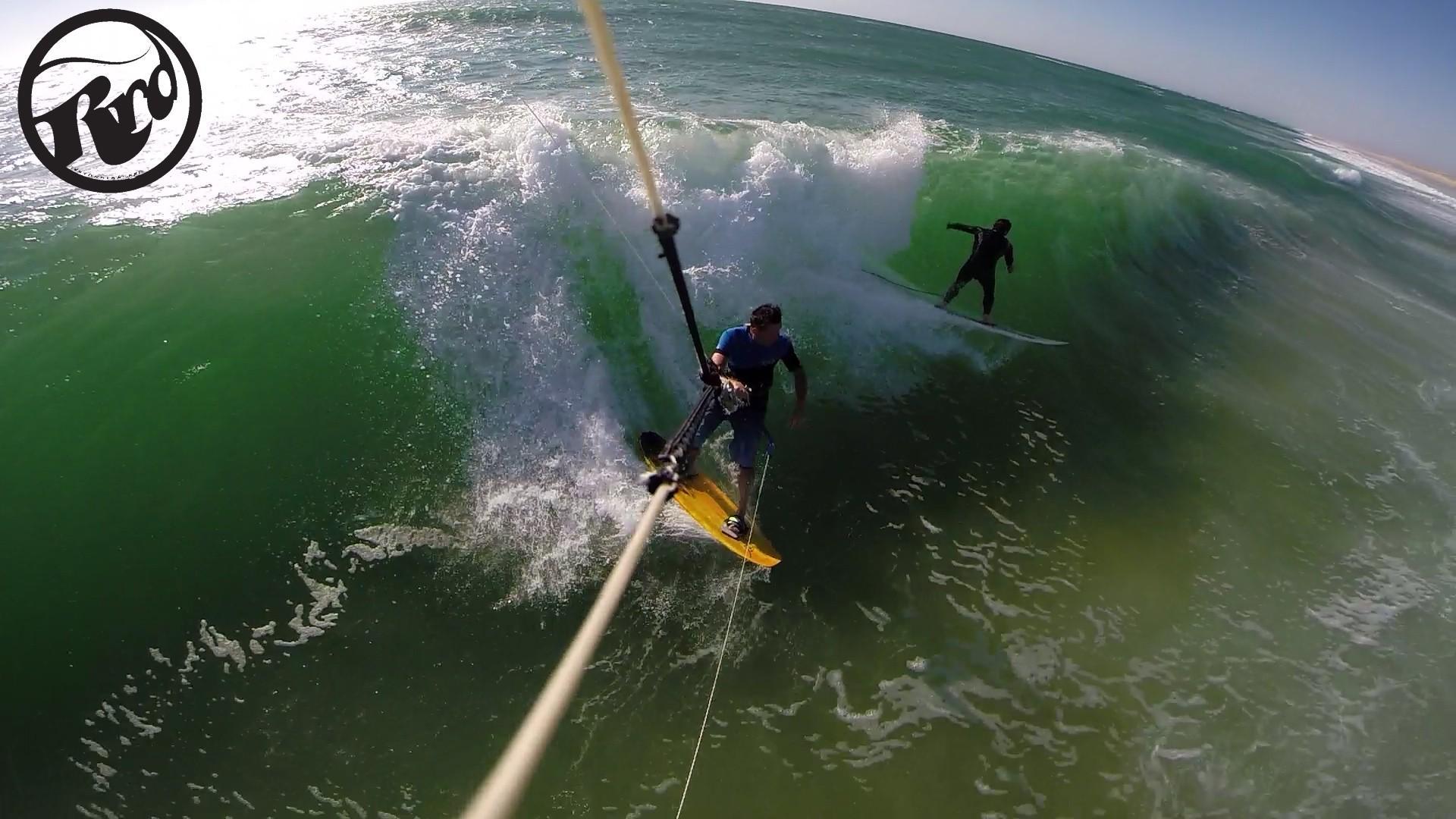 Surf report le porge 33 du 2015 07 09 12 00 00 - Meteo le porge ...
