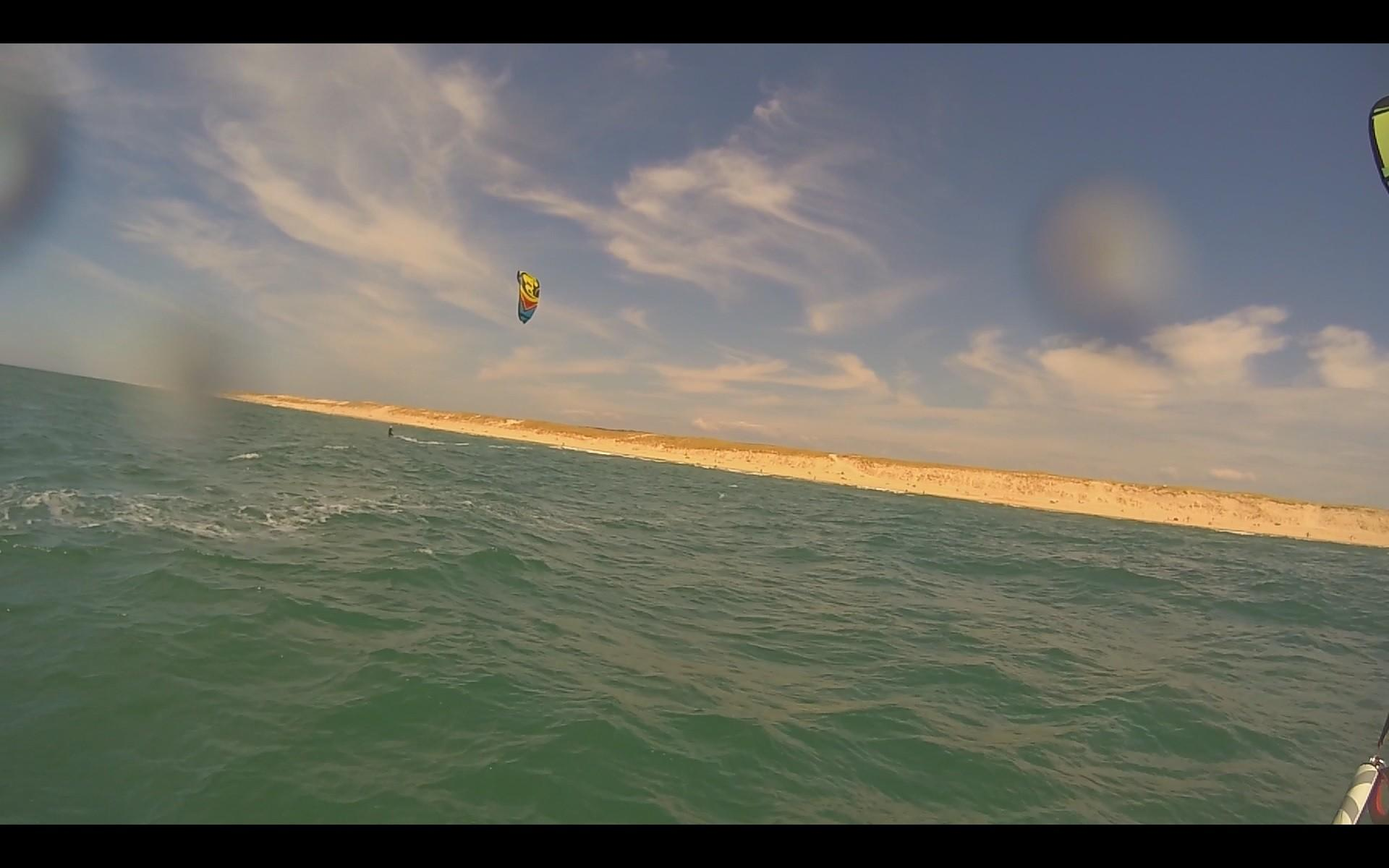 Surf report le porge 33 du 2015 08 01 14 00 00 - Meteo le porge ...