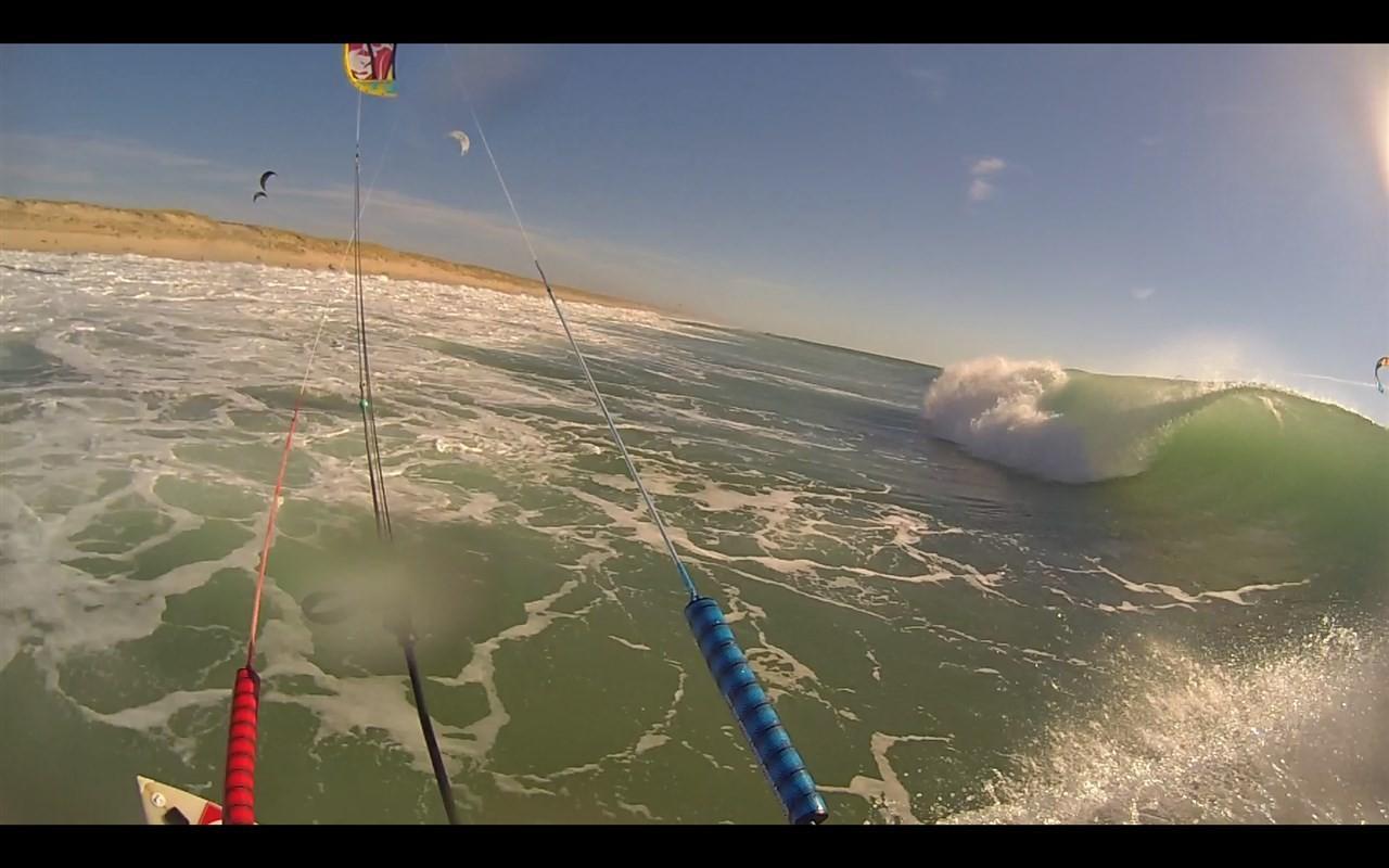 Surf report le porge 33 du 2015 08 28 17 00 00 - Meteo le porge ...