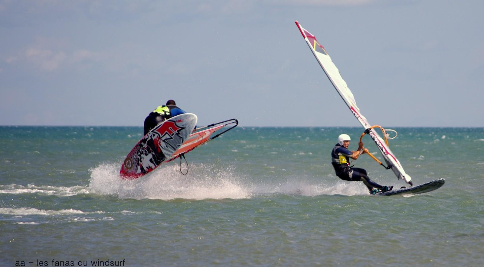 Surf report port la nouvelle 11 du 2015 09 01 12 00 00 - Meteo port la nouvelle ...