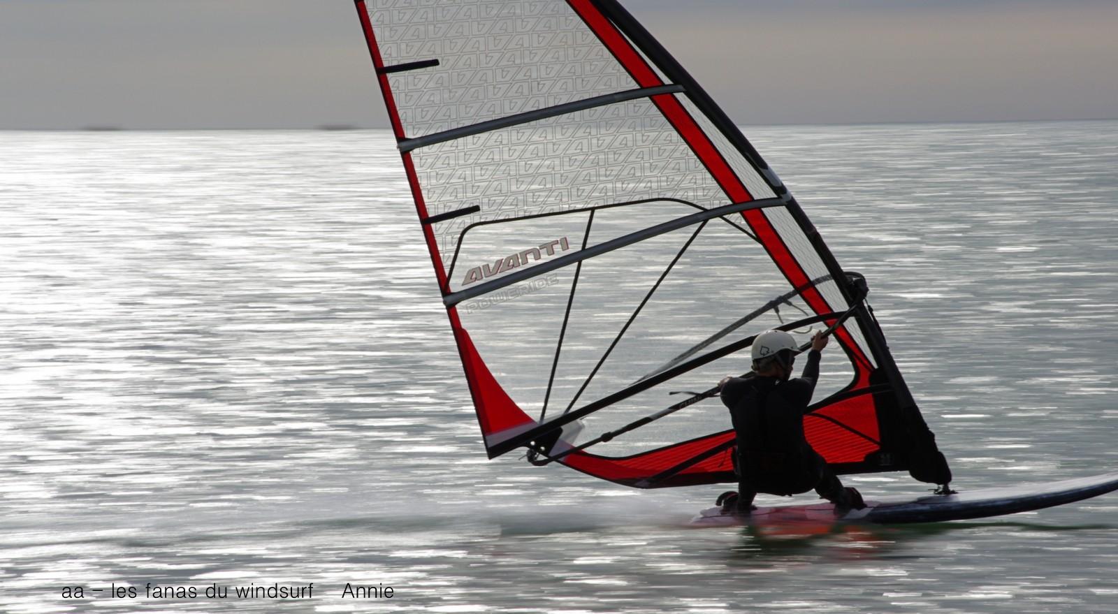 Surf report port la nouvelle 11 du 2015 09 02 12 00 00 - Meteo port la nouvelle ...