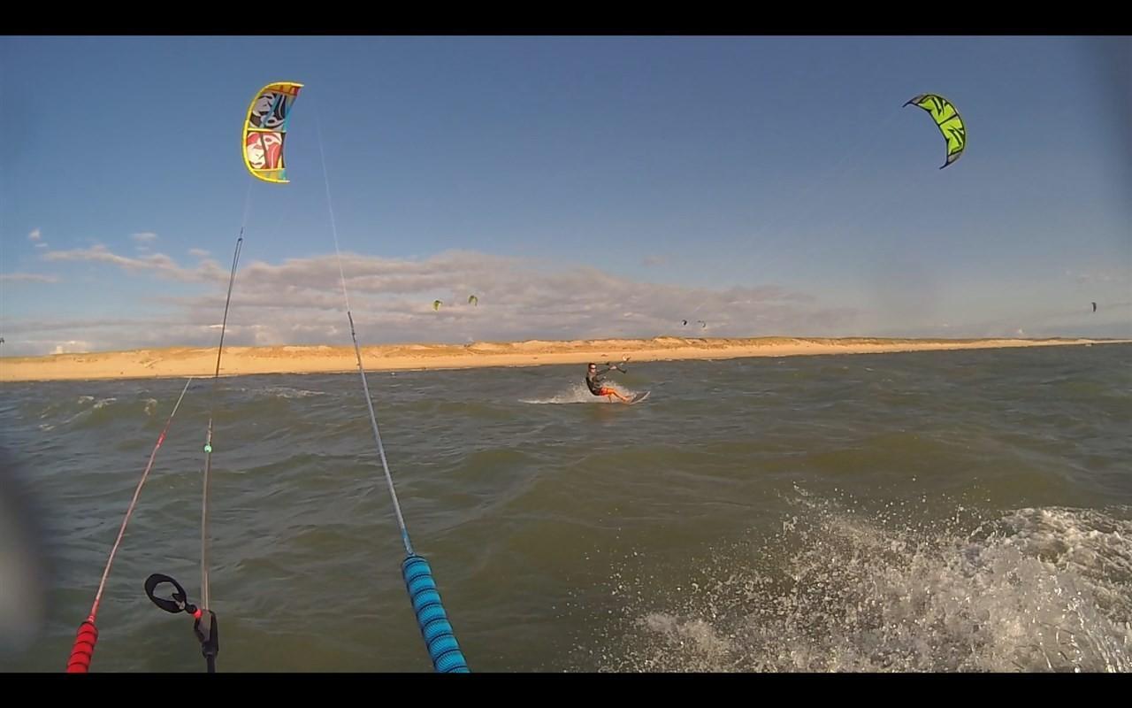 Surf report le porge 33 du 2015 09 04 18 00 00 - Meteo le porge ...