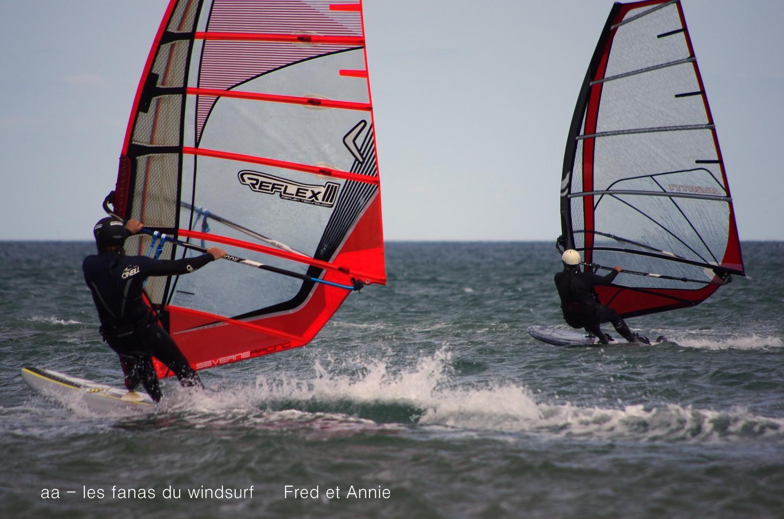 Surf report port la nouvelle 11 du 2015 09 05 12 00 00 - Meteo port la nouvelle ...
