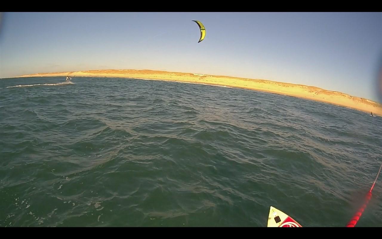 Surf report le porge 33 du 2015 09 20 16 00 00 - Meteo le porge ...