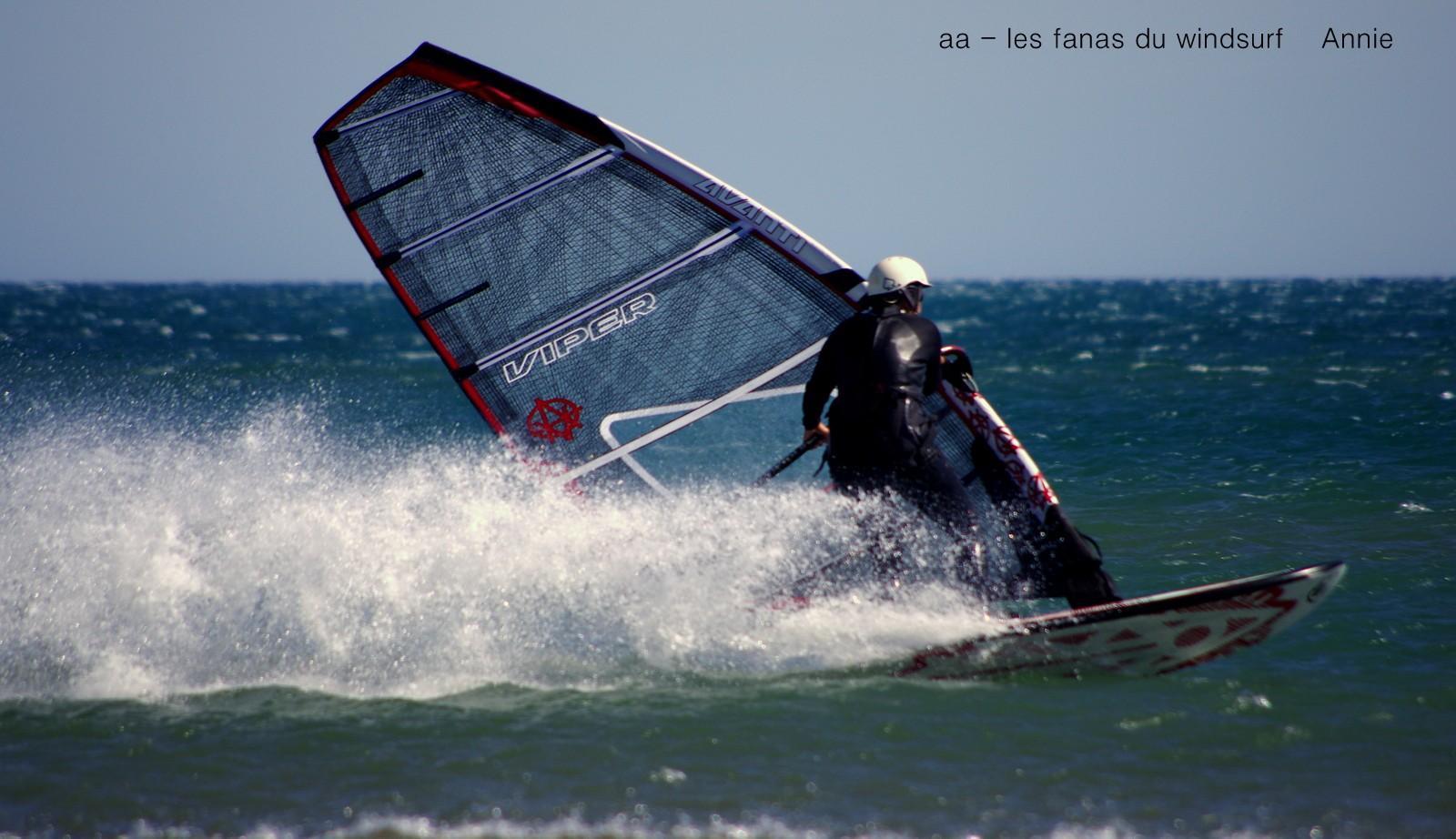 Surf report port la nouvelle 11 du 2015 09 25 12 00 00 - Meteo port la nouvelle ...
