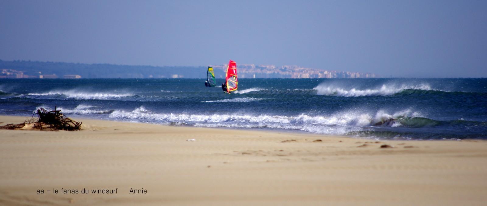 Surf report port la nouvelle 11 du 2015 10 13 12 00 00 - Meteo port la nouvelle ...