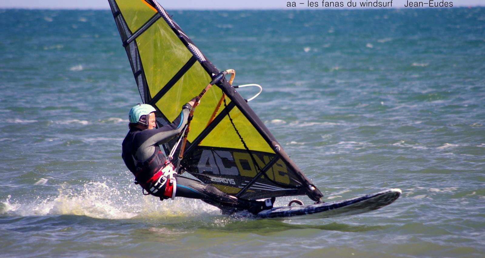 Surf report port la nouvelle 11 du 2015 10 15 12 00 00 - Meteo port la nouvelle ...