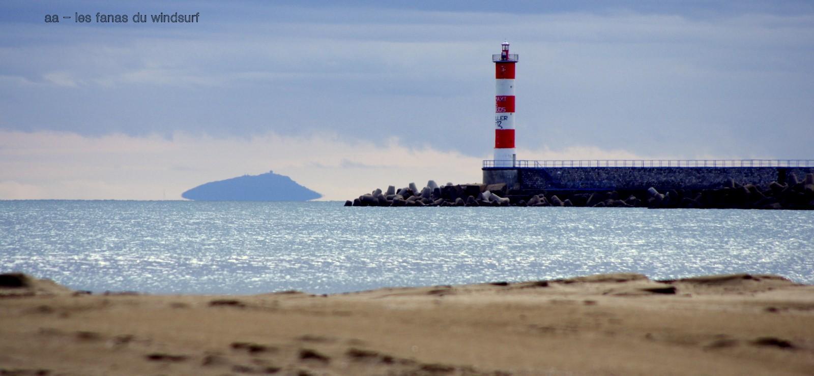 Surf report port la nouvelle 11 du 2016 02 10 17 00 00 - Windfinder port la nouvelle ...