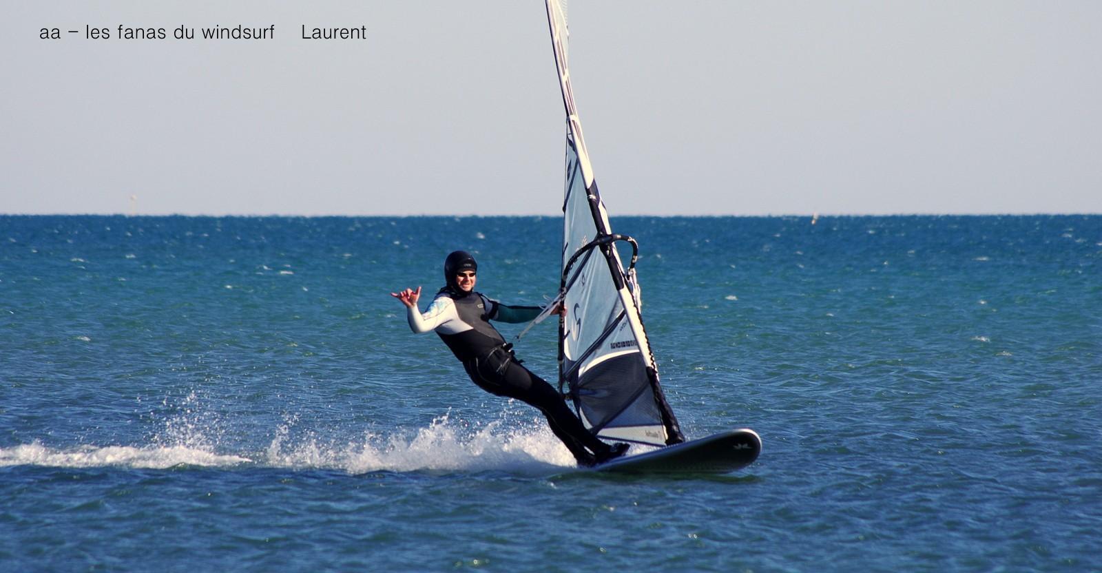 surf report port la nouvelle plage nord 11 du 2016 02 19 18 00 00