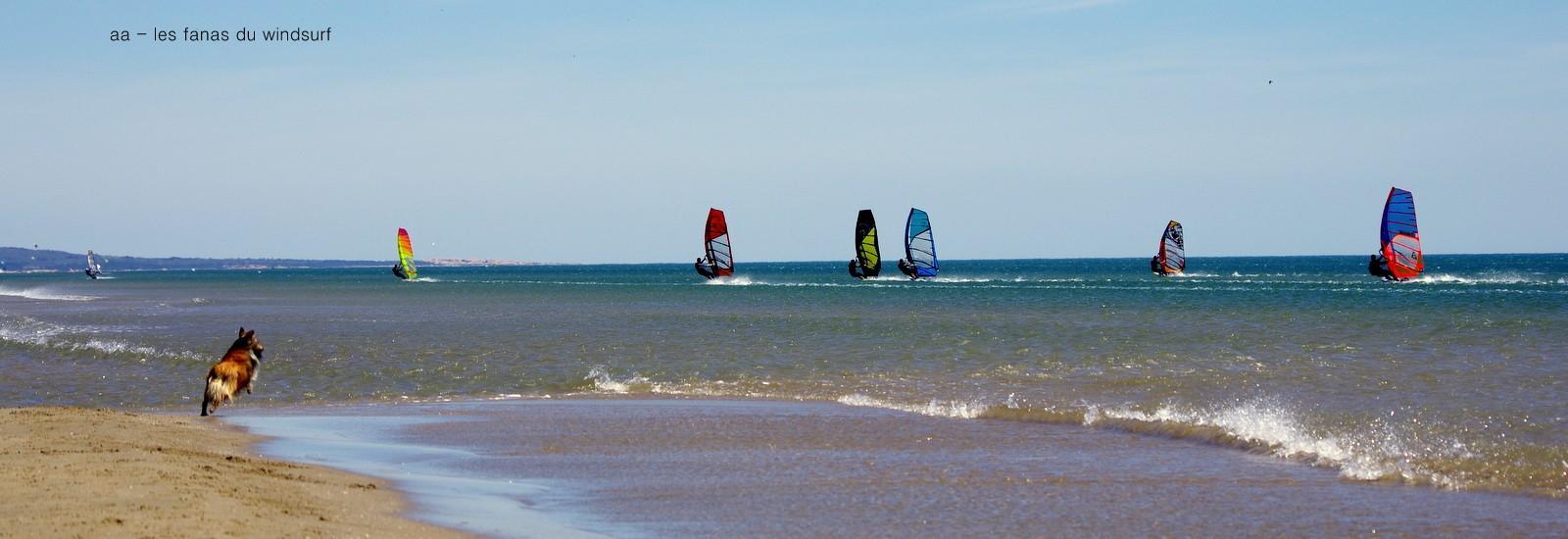 Surf report port la nouvelle plage nord 11 du 2016 05 - Meteo port la nouvelle ...