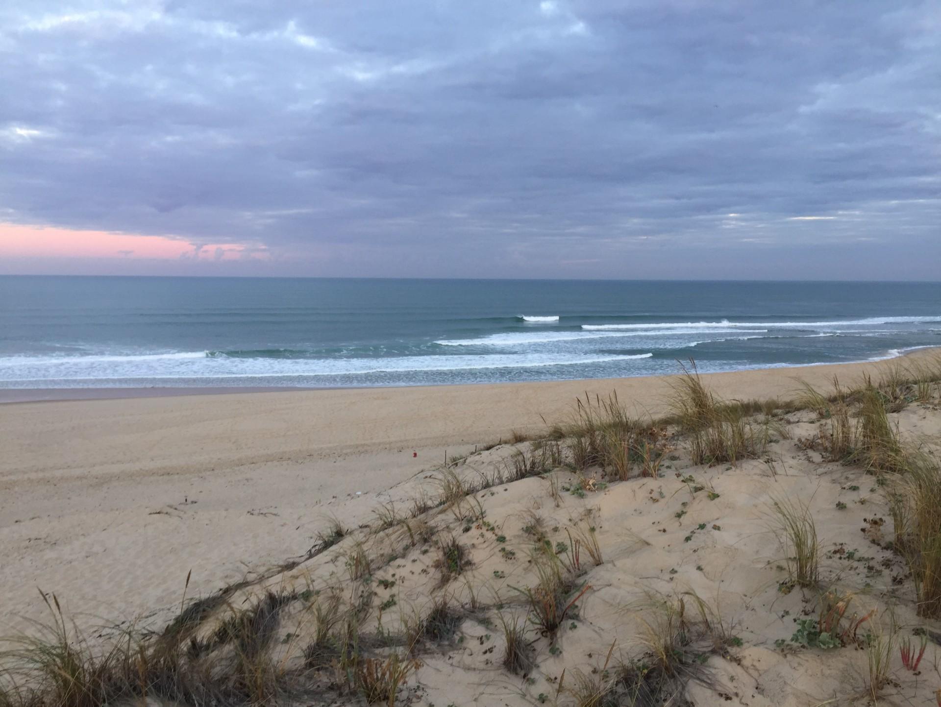 Surf report le porge 33 du 2016 10 09 08 00 00 - Meteo le porge ...