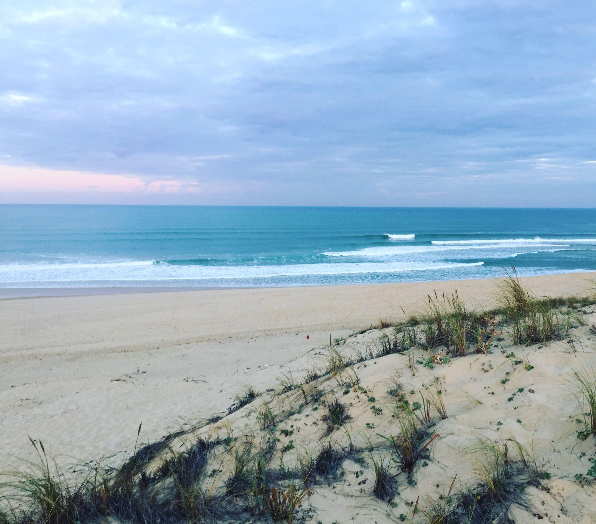 Surf report le porge 33 du 2016 10 09 10 00 00 - Meteo le porge ...