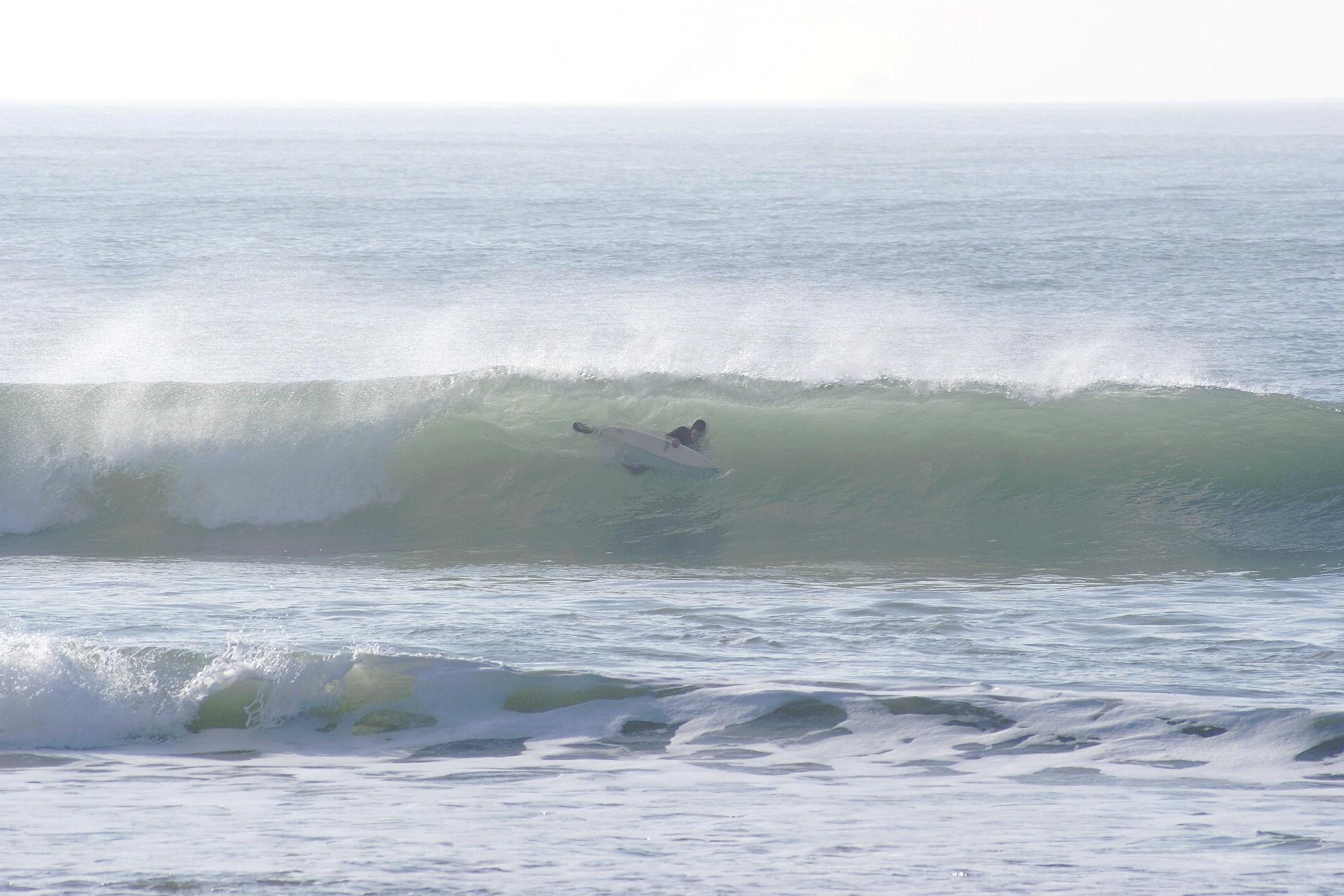 Surf report quiberon port blanc 56 du 2016 12 18 13 00 00 - Meteo port blanc bretagne ...